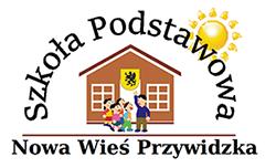 Szkoła Podstawowa w Nowej Wsi Przywidzkiej